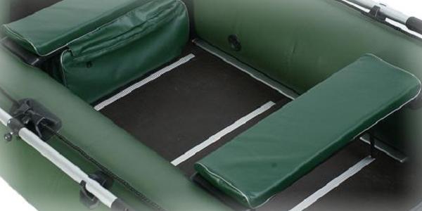 Накладки на сидения